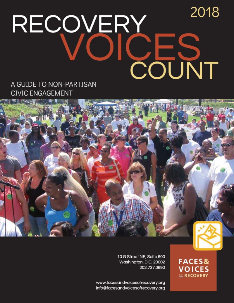 About_Recovery_Voices_Count_PDF_001