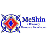 Affiliate-logo-McShin-Foundation