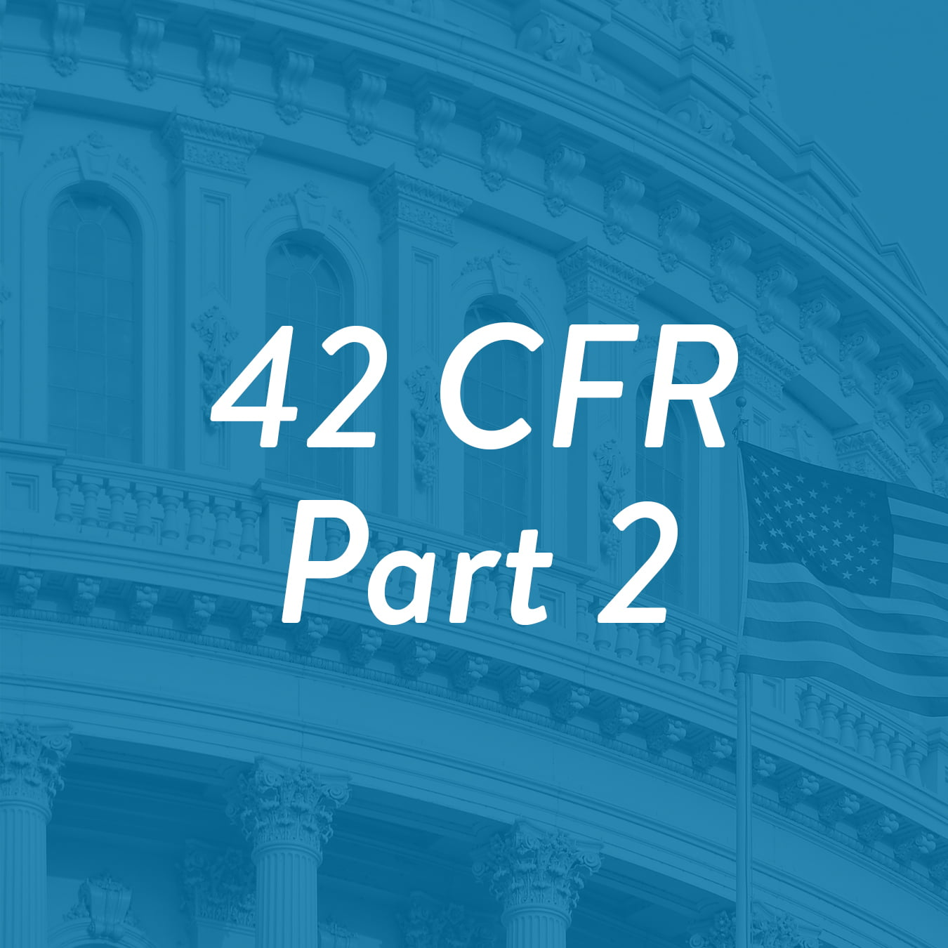 Asset-42-CFR-Part-2-001-1x1