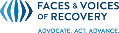 Faces and Voices of Recovery | Leading America's Recovery Movement