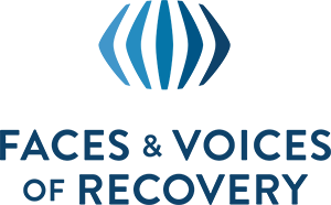 Faces_and_Voices_of_Recovery_logo_nt_300