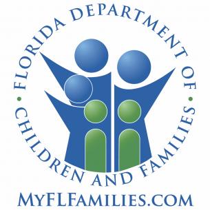 Florida-DCF_Logo_circ_CMYK