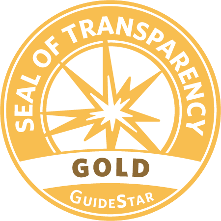 Guidestar_Seal_of_Transparency_Gold