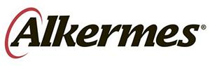 Logo_Alkermes_300