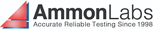 Logo_Ammon_Labs_300