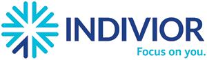 Logo_Indivior_300