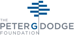 Logo_Peter_G_Dodge_Foundation_300