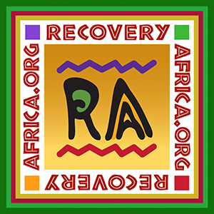 Logo_Recovery_Africa_dot_org_300