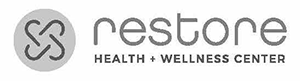 Logo_Restore_Health_and_Wellness_center_300
