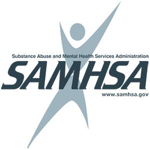 Logo_SAMHSA_300