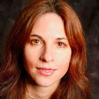 NRI-Trainer-Beth-Terrence