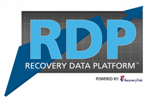 Recovery-Data-RDP-logo