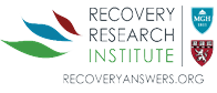 Recovery-Data-Recovery-Research-Institute-logo