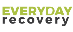 Stories-Everyday-Recovery-logo