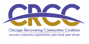 ARCO-members-on-the-map-CRCC