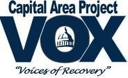 ARCO-members-on-the-map-Capital-Area-Project-Vox