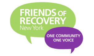 ARCO-members-on-the-map-Friends-of-Recovery-New-York