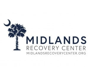 ARCO-members-on-the-map-Midland-Recovery