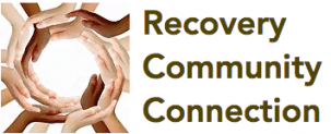ARCO-members-on-the-map-Recovery-Community-Connection