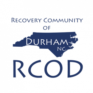 ARCO-members-on-the-map-Recovery-Community-of-Durham
