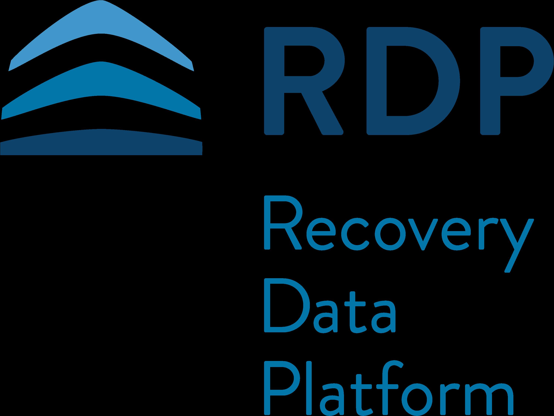 F&V RDP Logo_Vert_RGB