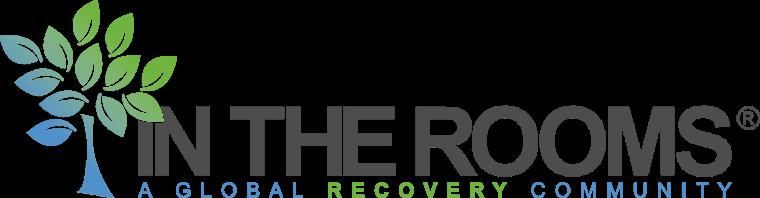 ITR_logo_new@2x