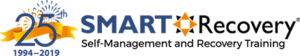 SMART Recovery logo-movil-1