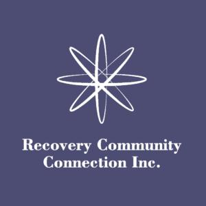 RCC logo 2020