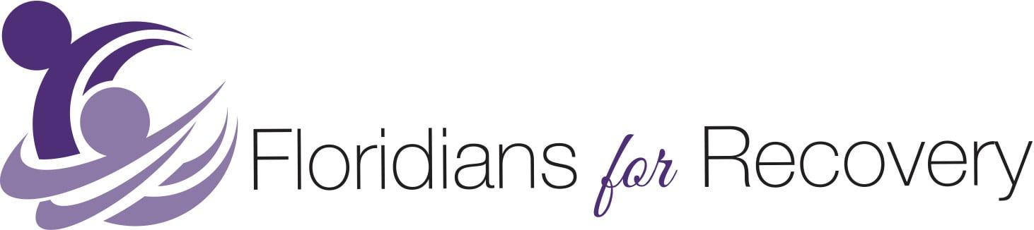 FFR Final Logo
