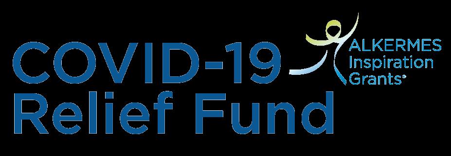 AIG-COVID-19-Relief-Fund-Logo-2