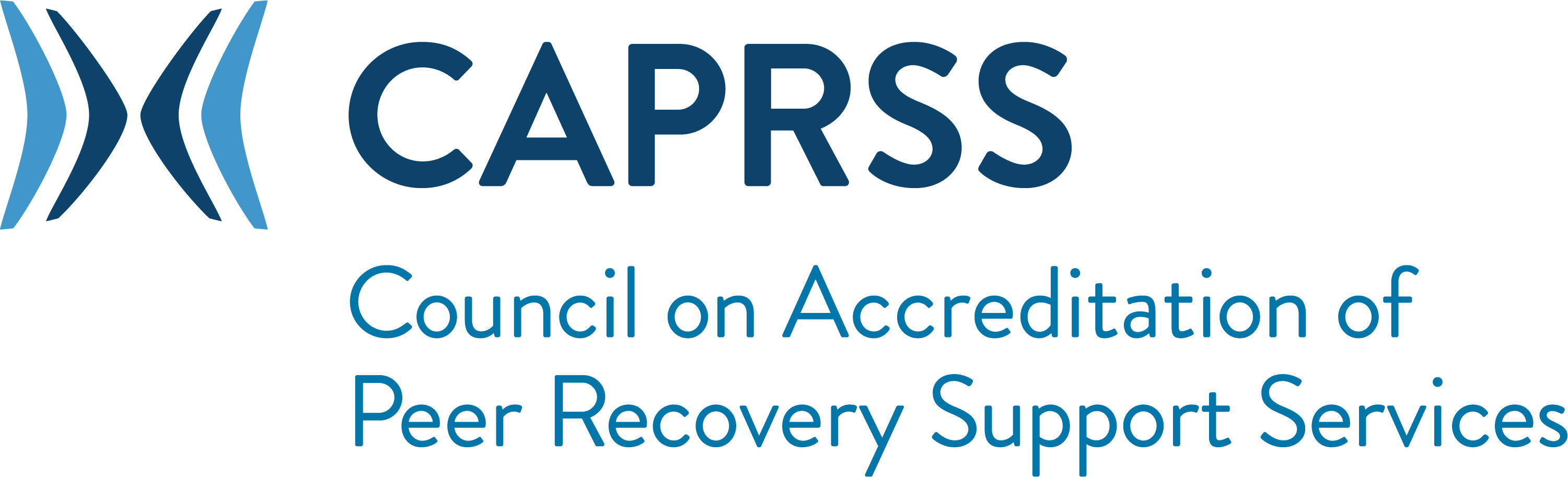 Council on Accreditation of Peer Recovery Support Services