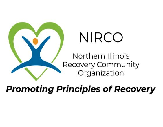NIRCO-Logo