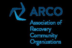 Logo-ARCO-transparent-1500w