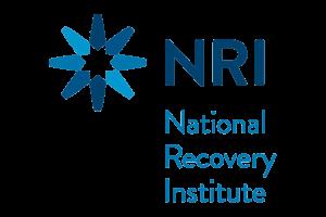 Logo-NRI-transparent-1500w
