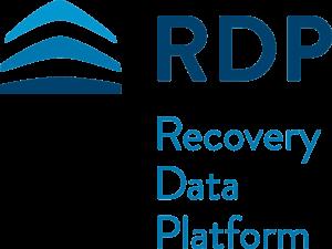 Logo-RDP-transparent-fs