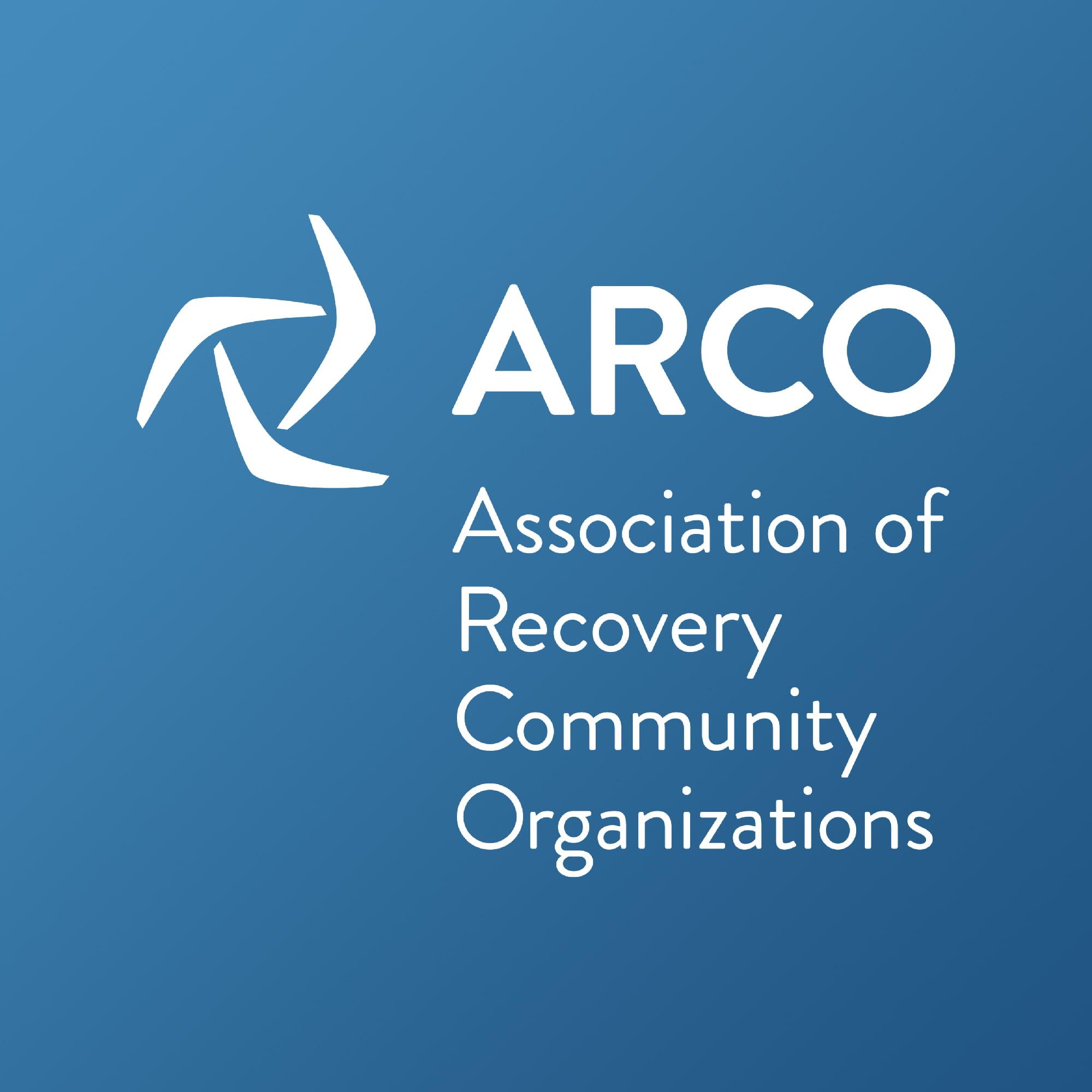 ARCO-sq-1500w