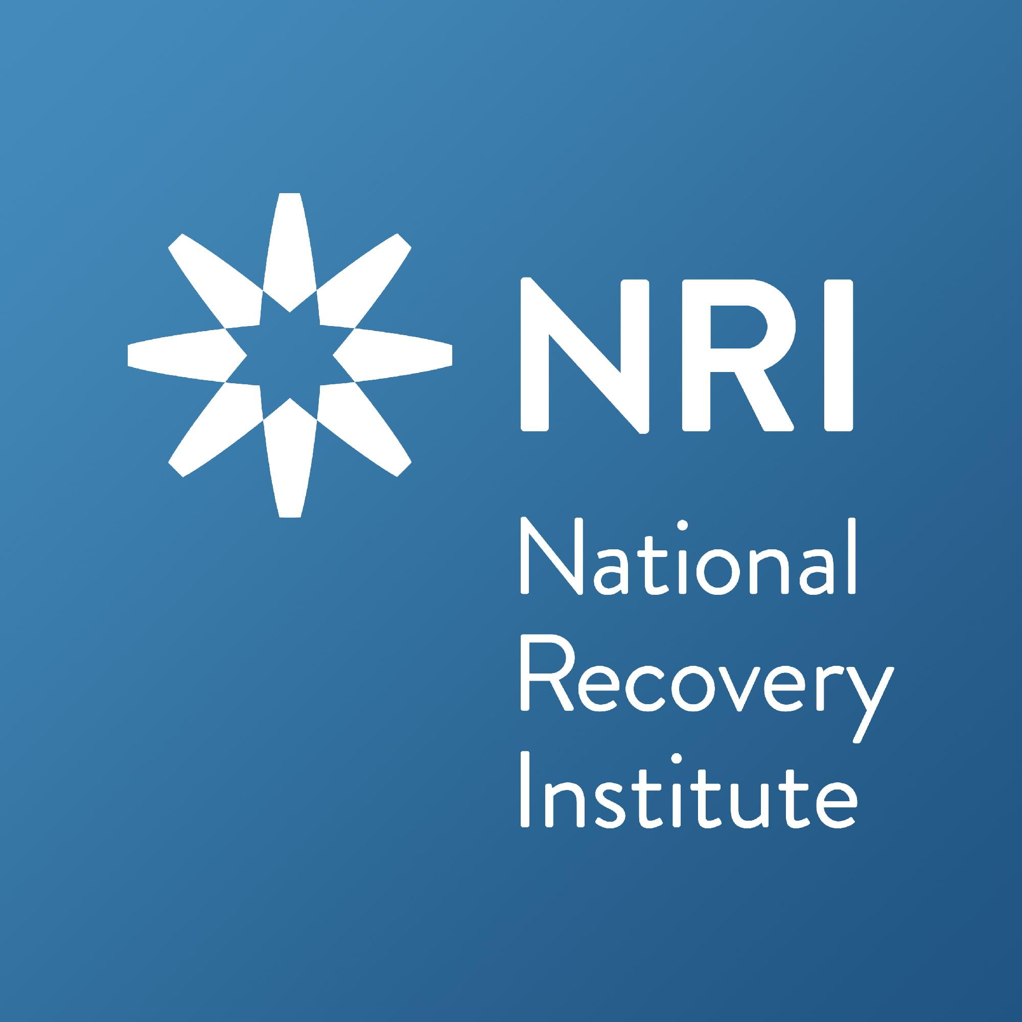 NRI-sq-1500w