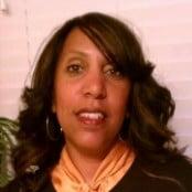 Sheri Jackson-NRI Trainer
