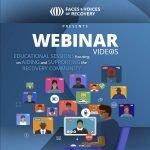 webinar video graphic