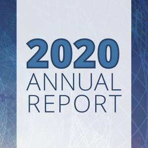 2020_fv_thumbnail