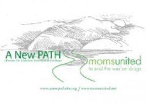 A New Path 300x300