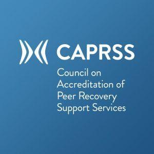 CAPRSS-sq-1500w-b