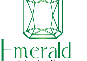 Emerald School of Excellence 300x300