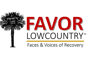 FAVOR Low Country 300x300