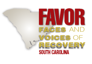 FAVOR South Carolina 300x300