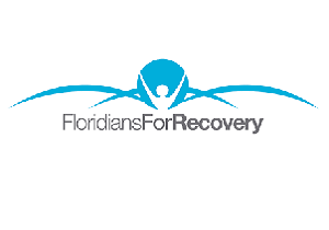 Floridians for Recovery 300x300