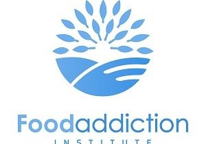 Food Addiction Institute 300 x 300
