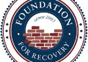 Foundation for Recovery 300x300