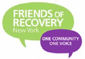 Friends of Recovery NY 300x300
