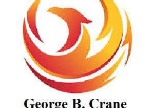 George B Crane Memorial Cntr 300x300